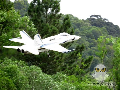 Cobertura do XIV ENASG - Clube Ascaero -Caxias do Sul  11297011333_d73e290852