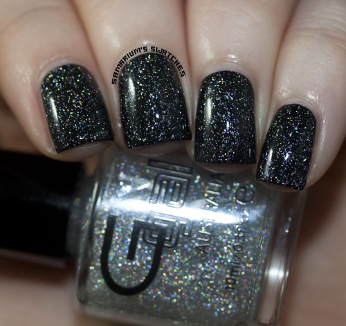 Glitter Gal Galaxy Topcoat (3)