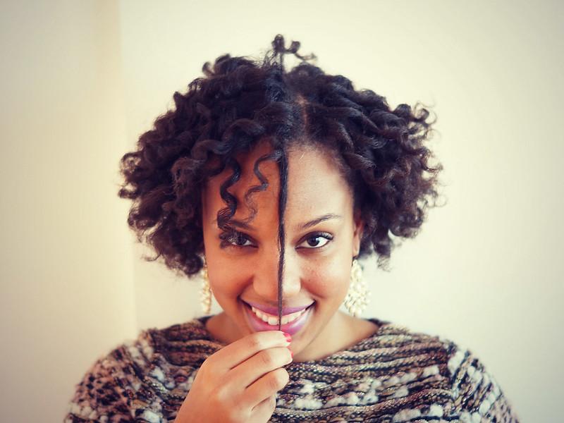 Holiday Curls1