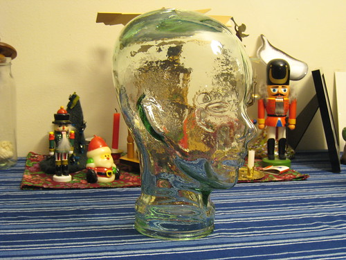 2013_12_16_glass-head