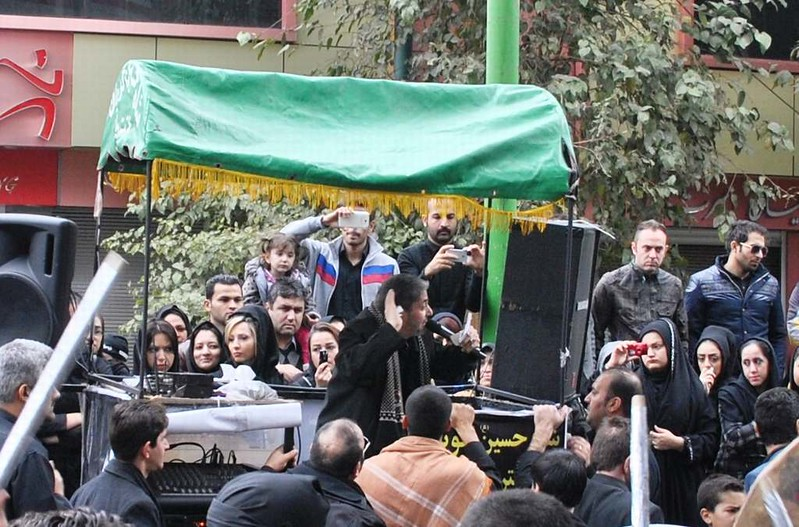 151 Ashura Tashoa dia 01 en  Teheran (23)