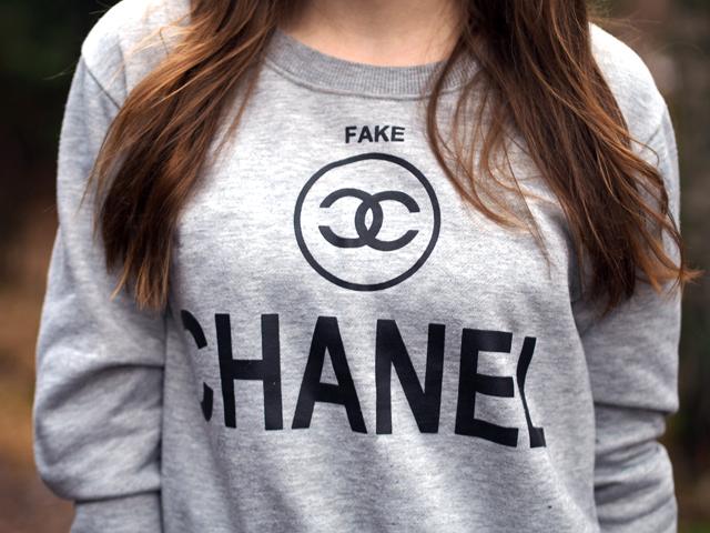 fake chanel ida365