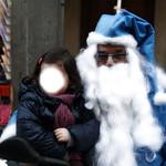 Babbo Natale con i Bambini #106