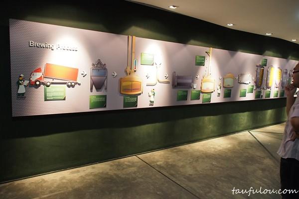 Carlsberg (8)