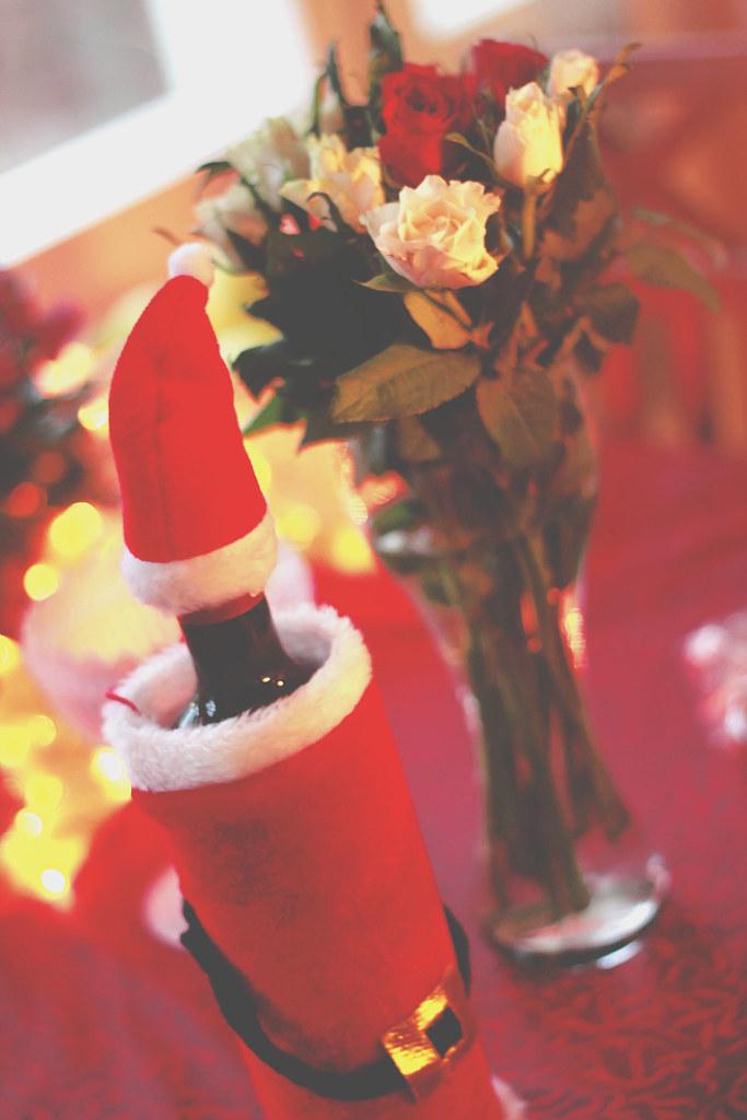 joulu3