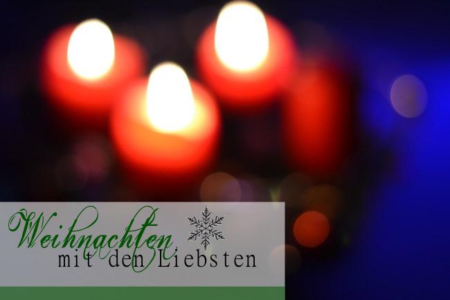 Momente im Dezember Eugli (1)