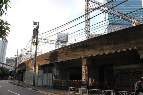 250616渋谷駅 (12)