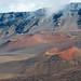 Volcano! by allanimal
