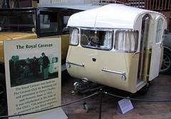 automobile, vehicle, travel trailer,