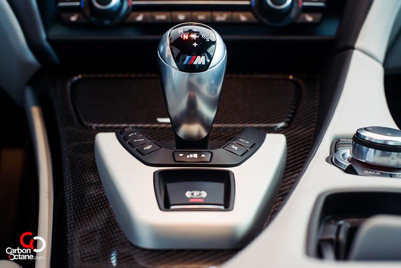 2013_BMW_M6_GranCoupe-8