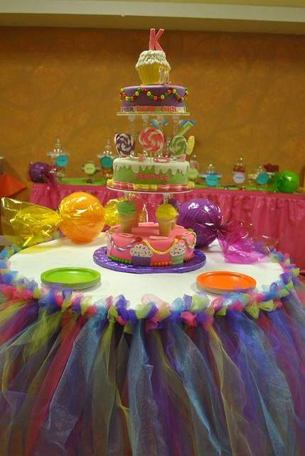 candy land baby shower theme photos flickr photo sharing