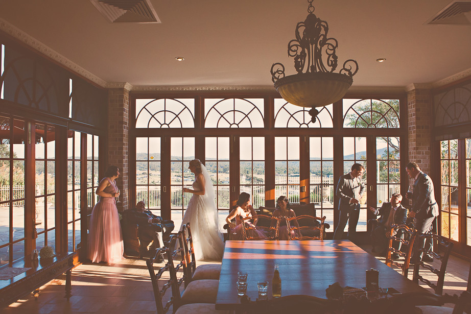 wedding720
