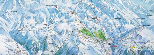 1_alterespaces_plan_huez