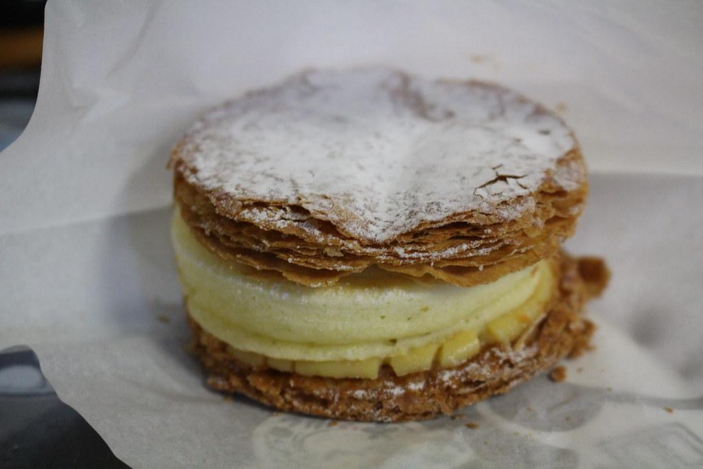 JSパンケーキカフェ_パンケーキパイi