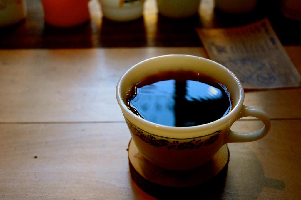 muumuu coffee