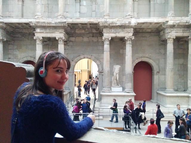 092 - Pergamonmuseum