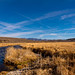 Small photo of Hot Creek