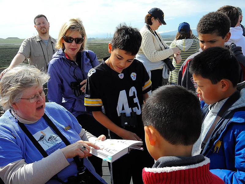 DSCN2837 Don Edwards San Francisco Bay National Wildlife Refuge