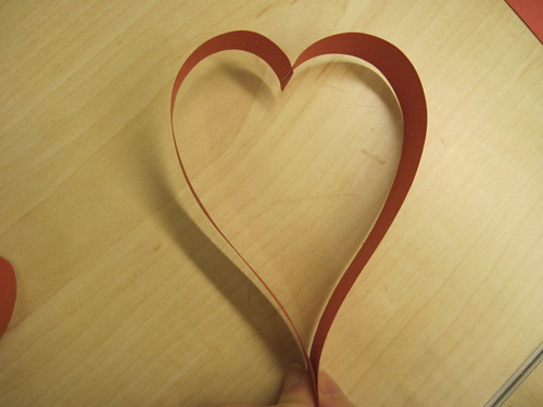 Heart Chain 3