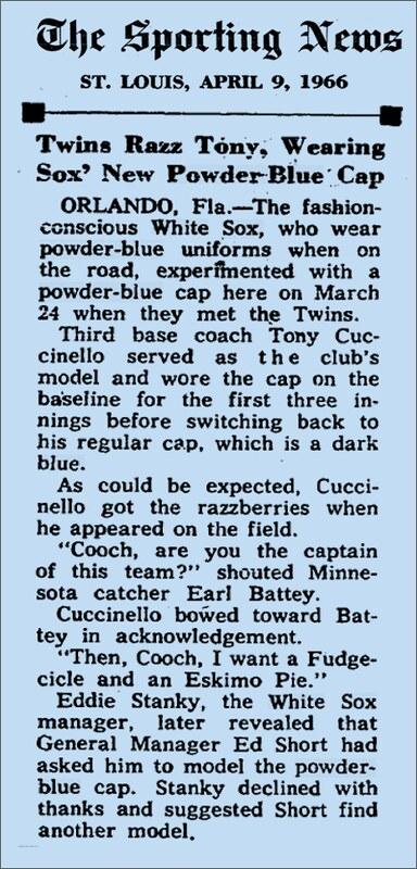 1966-CHISOX-CAPS.png