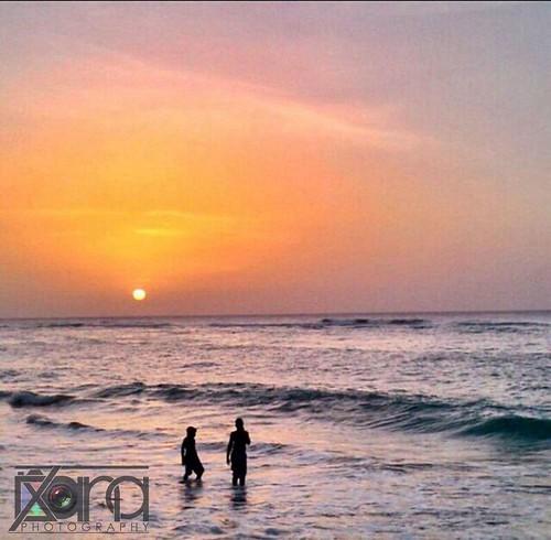 beach jamaica stann uploaded:by=flickrmobile flickriosapp:filter=nofilter stjohnstann