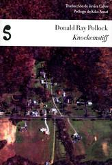 Donald Ray Pollock, Knockemstiff