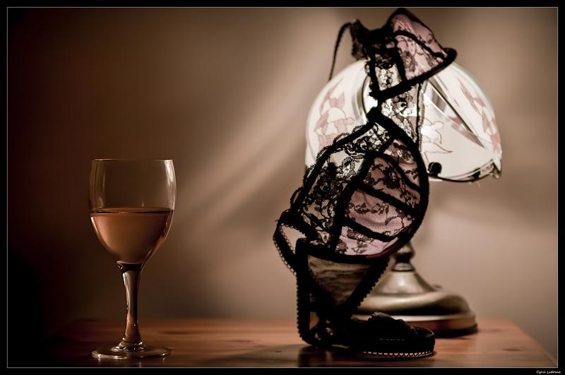 (Inclassable) Les ravages de l'alcool... 12267919553_d04a480a84_o