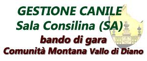 comunità montana banner