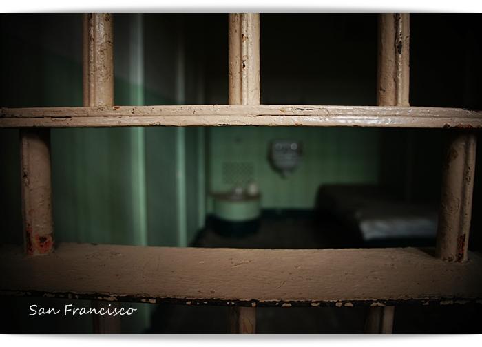 sf_alcatraz31