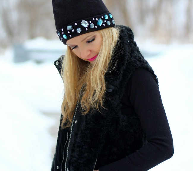 amadeus-on-the-catwalk-jeweled-beanie-2