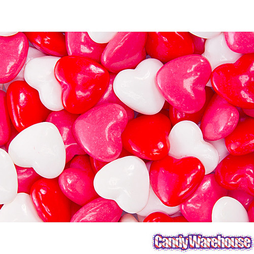 wonka-gobstopper-heart-breakers-candy-125715-ff