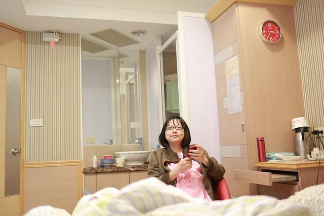 小鳳媽生產記 (51)