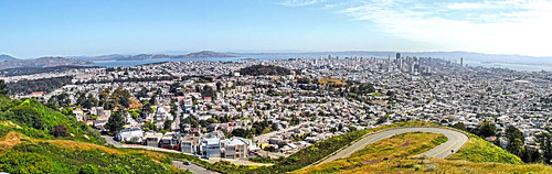 sanfrancisco california city sea sky mountains canon buildings landscape cityview sanfranciscocalifornia californiacity sanfranciscocityview flickrhivemindgroup alexandrarudge sanfranciscopanoramicview sanfranciscopanoramica panoramicaciudaddesanfranciscocalifornia alexandrarudgesanfranciscoandsausalito alexandrarudgepanoramics alexandrarudgeimages alexandrarudgephotography