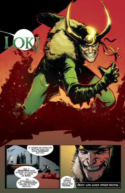 Loki - Agent of Asgard 001-022