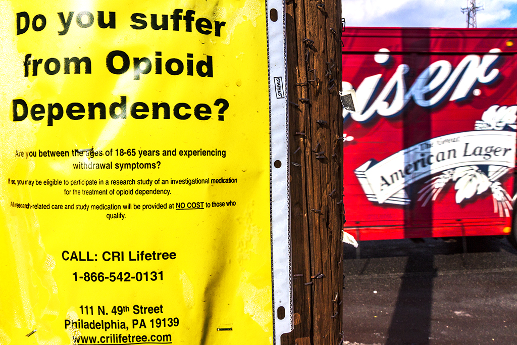 Do-you-suffer-from-Opioid-Dependence--Washington-Avenue
