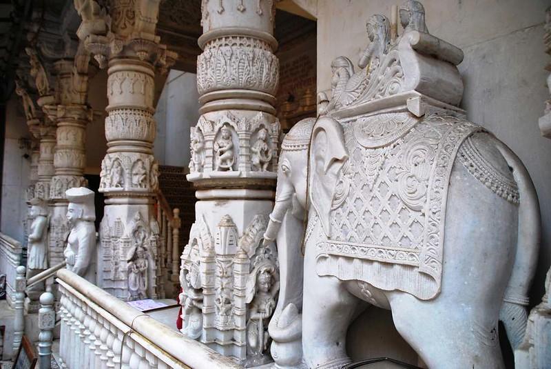 16 templo en Mumbai con Salva e Ivan (16)