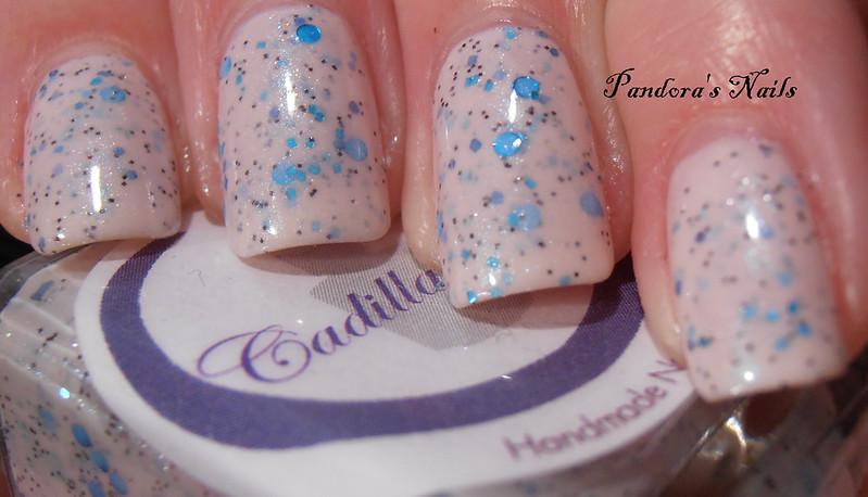 cadillacquer live free (2)