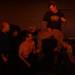 2014-08-02 Doug Interupted SF Sketchfest