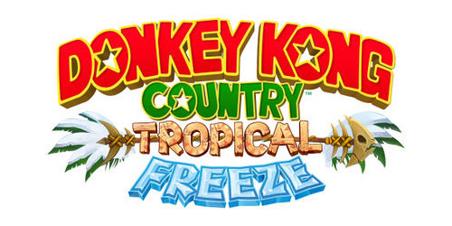 donkey-kong-country-tropical-freeze-wiki-guide