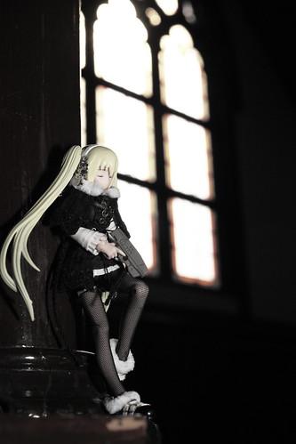 _MG_7651