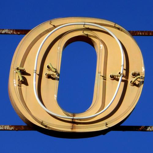 """""""O"""" by pho-Tony"""