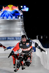 Red Bull Crashed Ice 2014_43483.jpg by Mully410 * Images