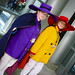 WonderCon 2014: Darkwing Duck
