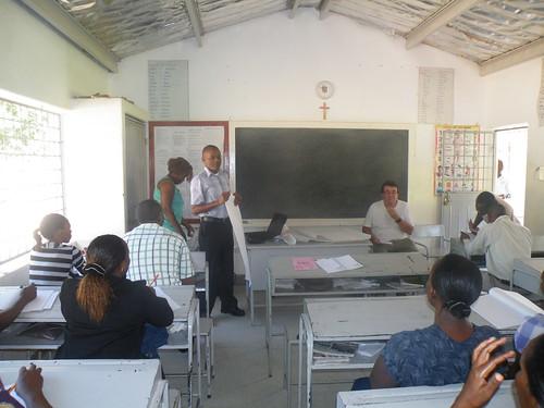 Drug & Child Abuse Workshop 02