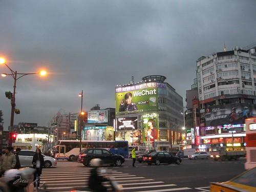 Taiwan Day 5 089
