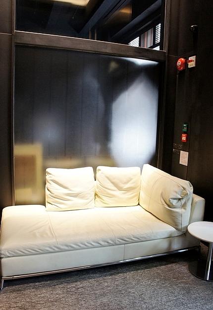 香港住宿V2酒店03