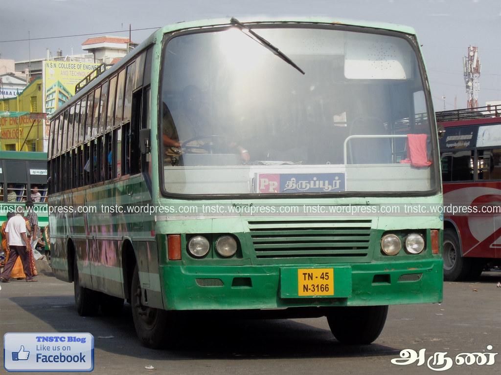 TN-45N-3166