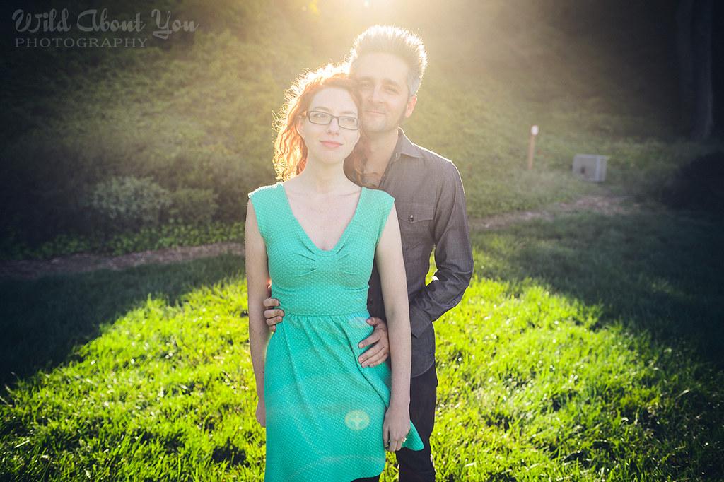 Lisa & Chris03