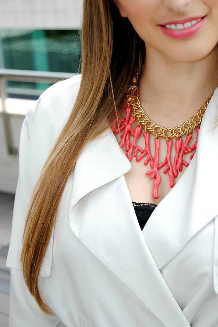 Fashion&Style-OmniabyOlga- Happy (5)
