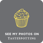 tastespottingcupcakebadge